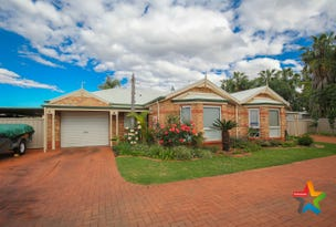 Unit 9/299 Cureton Avenue, Mildura, Vic 3500