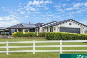 43 Marigold Drive FAIRY HILL via, Casino, NSW 2470