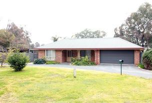 161 Bank Street, Howlong, NSW 2643
