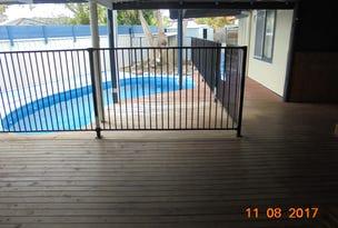 9 Chatham Avenue, Taree, NSW 2430