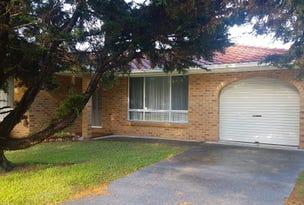 3 Tennis Street, Forster, NSW 2428