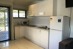 3/18 Ada Street, Waratah, NSW 2298