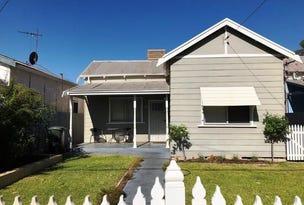 49 Campbell Street, Lamington, WA 6430