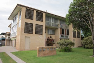 2/13 Macdonnell Road, Margate, Qld 4019