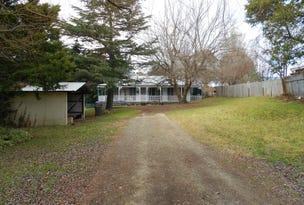 114 Bridge Street, Uralla, NSW 2358