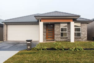 10 Veronia Street, Marsden Park, NSW 2765