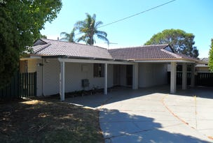 24 Orberry Place, Thornlie, WA 6108