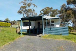 100 Grantville Glen Alvie Road, Grantville, Vic 3984
