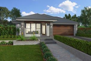 Lot 3047 Stage 3a, Calderwood, NSW 2527
