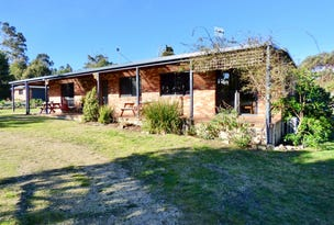 32 Riverview Road, Scamander, Tas 7215