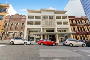 318/24 Bolton Street, Newcastle, NSW 2300