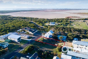 1 Mabel Street, Beachport, SA 5280