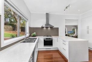188 Powderworks Road, Elanora Heights, NSW 2101