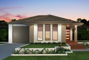 Lot 702 Dogwood Street, Gillieston Heights, NSW 2321