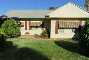 6 Jonsen, Narrandera, NSW 2700