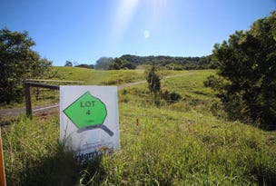 Lot 4 Booyong Drive, Black Mountain, Qld 4563