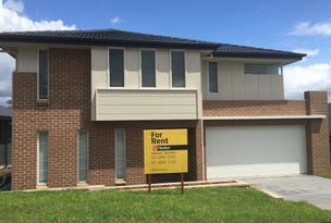 40 Tournament Drive, Rutherford, NSW 2320