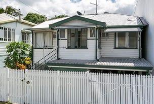 24 Minnie Street, Cairns City, Qld 4870