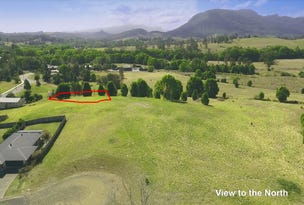 Lot 34 Belleville Court, Nimbin, NSW 2480