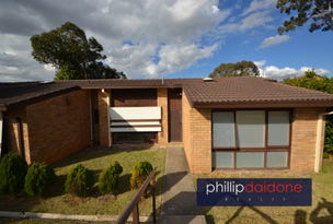 2/27 Campbell Hill Road, Chester Hill, NSW 2162