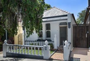 16 Lewisham Street, Dulwich Hill, NSW 2203
