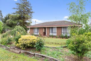 4920 Princes Highway, Camperdown, Vic 3260