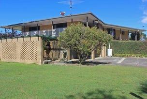60 High Street, Lawrence, NSW 2460