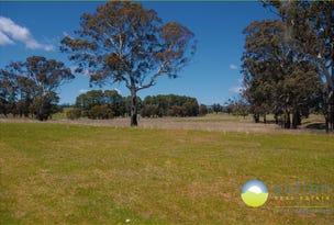 Sibley Road, Gundaroo, NSW 2620