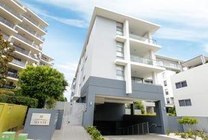 304/18 Kembla Street, North Wollongong, NSW 2500