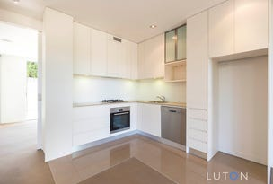 7/141 Blamey Crescent, Campbell, ACT 2612