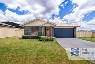 4 Tebbutt Court, Mudgee, NSW 2850