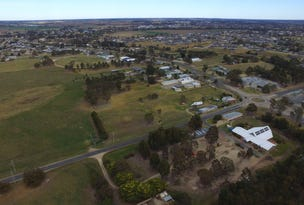 Lot 4 715 Lanes Road, Lucknow, Vic 3875