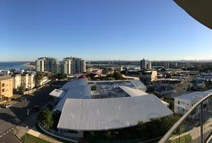 Unit 61, 42 Canberra Terrace, Caloundra, Qld 4551