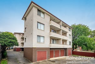 9/25 Graham Road, Narwee, NSW 2209