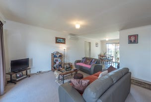 4/17 Thabeban Street, Avenell Heights, Qld 4670