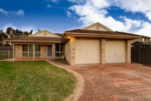 22 Armstein Crescent, Werrington, NSW 2747