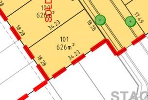 Lot , 101 Wirrakee Drive, Maryborough, Vic 3465