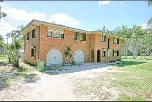 244 Park Ridge Road, Park Ridge, Qld 4125