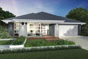 Lot 1609 Seaside, Fern Bay, NSW 2295