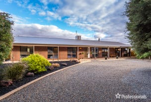 212 Ponde Street, Red Cliffs, Vic 3496