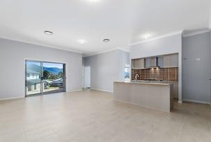 348 Bong Bong Road, Horsley, NSW 2530