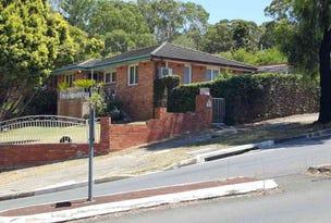 98 Sadleir Ave, Sadleir, NSW 2168