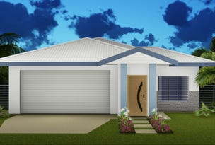 Lot 7577 Letts Crescent, Berrimah, NT 0828