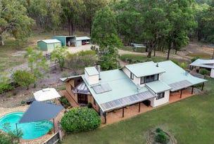 403A Wallaby Gully Road, Ellalong, NSW 2325