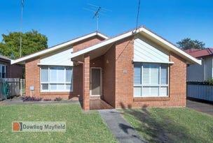 46 Avon Street, Mayfield, NSW 2304