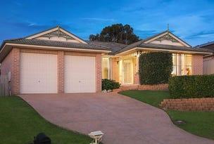 22 Mountain View Drive, Woongarrah, NSW 2259