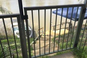 Lot 127 Scott's Creek Shack Road, Morgan, SA 5320
