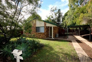 3 Enson Street, Bundamba, Qld 4304