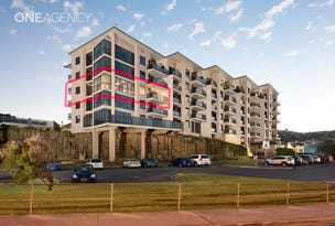 15/5 North Terrace, Burnie, Tas 7320