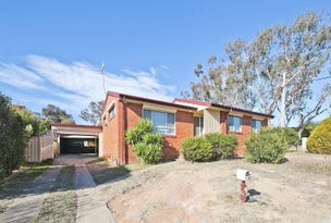136 Ross Smith Crescent, Scullin, ACT 2614